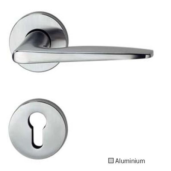 Cool Aluminium Sliding Door Handles Ideas Plan 3d House