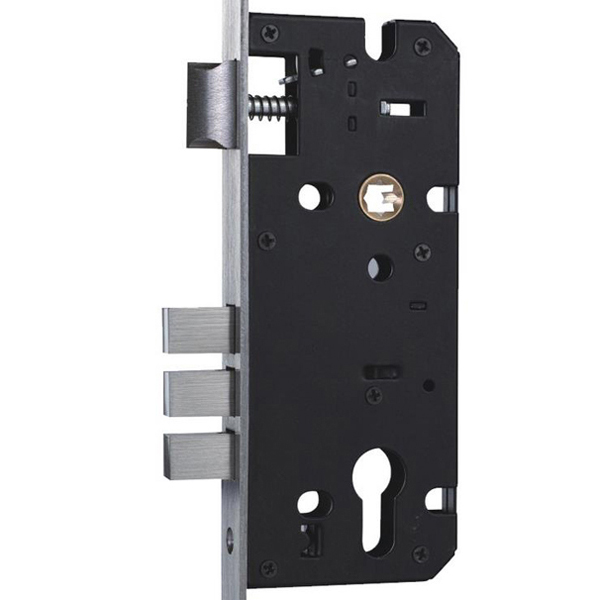 Hot Selling High Quality Mortise Lock