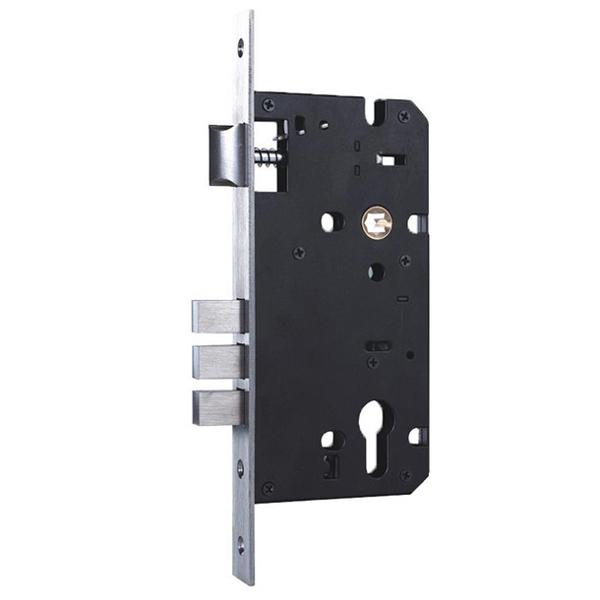 Fire Rated Locks : Door mortise lock