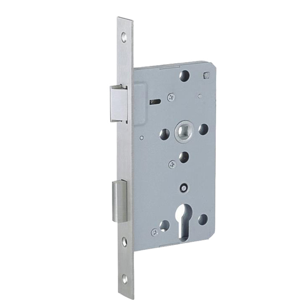 Stainless Steel din mortise lock