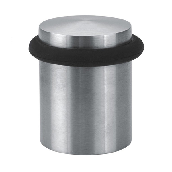 sliding door stopper stainless steel door stopper with rubber ring