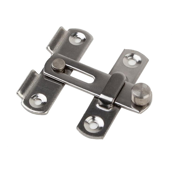 Stainless Steel Security Door Chain