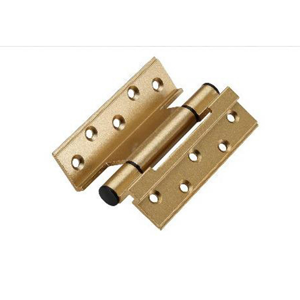 high quality aluminum window hinge