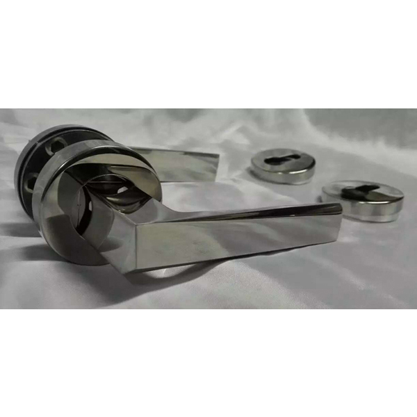 stainless steel door handle manufacturer