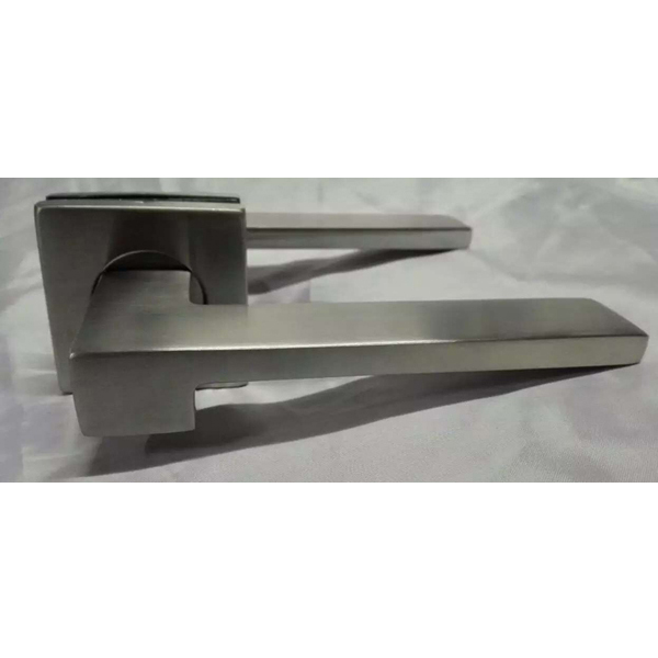 OEM custom stainless steel door handle