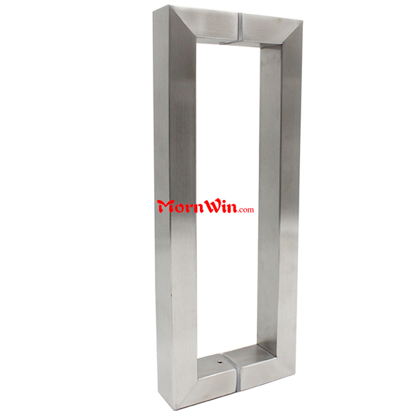 Mornwin Hardware Products Factory Door Handles Door